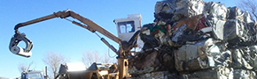 Recycling | Clovis Recycling  - Clovis, NM